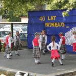 foto: 40-lecie miejskiego przedszkola - MG 6295 150x150