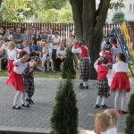 foto: 40-lecie miejskiego przedszkola - MG 6303 150x150