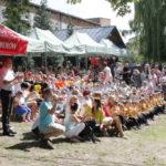 foto: 40-lecie miejskiego przedszkola - MG 6307 150x150