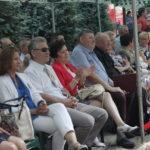 foto: 40-lecie miejskiego przedszkola - MG 6327 150x150