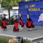 foto: 40-lecie miejskiego przedszkola - MG 6336 150x150