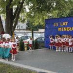 foto: 40-lecie miejskiego przedszkola - MG 6344 150x150
