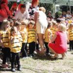 foto: 40-lecie miejskiego przedszkola - MG 6363 150x150