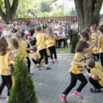 foto: 40-lecie miejskiego przedszkola - MG 6371 150x150