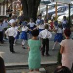 foto: 40-lecie miejskiego przedszkola - MG 6388 150x150