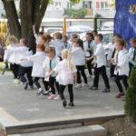 foto: 40-lecie miejskiego przedszkola - MG 6392 150x150