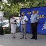 foto: 40-lecie miejskiego przedszkola - MG 6421 150x150