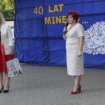 foto: 40-lecie miejskiego przedszkola - MG 6424 150x150