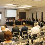 foto: XVII sesja Rady Miejskiej - MG 6502 150x150