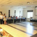foto: XVII sesja Rady Miejskiej - MG 6507 001 150x150