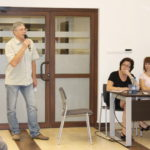 foto: XVII sesja Rady Miejskiej - MG 6510 150x150