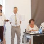 foto: XVII sesja Rady Miejskiej - MG 6513 150x150