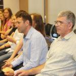 foto: XVII sesja Rady Miejskiej - MG 6521 150x150