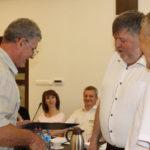 foto: XVII sesja Rady Miejskiej - MG 6559 150x150