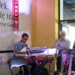 foto: Koncert Koła Muzycznego SOK - OL8A3193 150x150