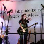 foto: Koncert Koła Muzycznego SOK - OL8A3222 150x150