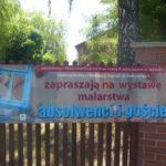foto: Plener malarski w Supraślu - P1140717 150x150