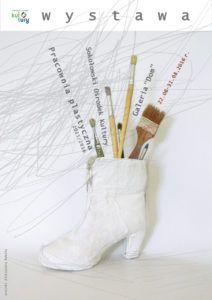 07 - plakat wystawa
