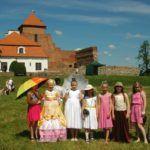 foto: IIIMiędzynarodowyTurniejSmakównaZamkuwLiwie - DSC 0241 150x150