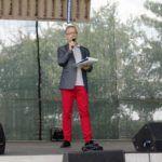foto: IIIMiędzynarodowyTurniejSmakównaZamkuwLiwie - MG 6448 150x150