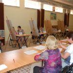 """foto: """"Festiwal Nauk Przyrodniczych"""" w SP1 - turniej 1 150x150"""