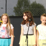 foto: Voci Bambini i Voci Cantati koncertowo - 000L8998 150x150