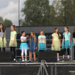 foto: Voci Bambini i Voci Cantati koncertowo - 000L9018 150x150