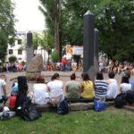 foto: Światowe Dni Młodzieży w Sokołowie - 20160728 110757 150x150