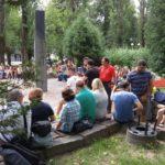 foto: Światowe Dni Młodzieży w Sokołowie - 20160728 110948 150x150