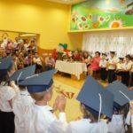 foto: Pożegnanie absolwentów w MP2 - DSCF9194 150x150