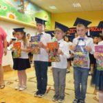 foto: Pożegnanie absolwentów w MP2 - DSCF9242 150x150