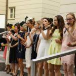foto: Voci Bambini i Voci Cantati koncertowo - Fot. Daniel Gorczyca 9 150x150