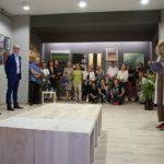 """foto: Plener i wystawa malarstwa """"Absolwenci i goście"""" - Supraśl 2016 - MG 3336 150x150"""