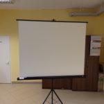 foto: Zapraszamy do Lokalnego Centrum Kompetencji - P7040008 150x150