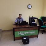 foto: Zapraszamy do Lokalnego Centrum Kompetencji - P7040012 150x150