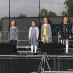 foto: Voci Bambini i Voci Cantati koncertowo - 000L8969 150x150