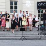 foto: Voci Bambini i Voci Cantati koncertowo - Fot. Renata Ciok 2 150x150