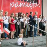 foto: Upamiętnienie 72. rocznicy wybuchu Powstania Warszawskiego - 6T6A1598 150x150
