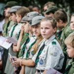 foto: Upamiętnienie 72. rocznicy wybuchu Powstania Warszawskiego - 6T6A1601 150x150