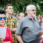 foto: Upamiętnienie 72. rocznicy wybuchu Powstania Warszawskiego - 6T6A1618 150x150