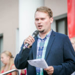 foto: Upamiętnienie 72. rocznicy wybuchu Powstania Warszawskiego - 6T6A1623 150x150