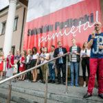 foto: Upamiętnienie 72. rocznicy wybuchu Powstania Warszawskiego - 6T6A1629 150x150
