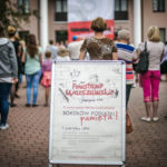 foto: Upamiętnienie 72. rocznicy wybuchu Powstania Warszawskiego - 6T6A1647 150x150