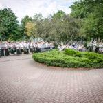 foto: Upamiętnienie 72. rocznicy wybuchu Powstania Warszawskiego - 6T6A1702 150x150
