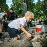 foto: Upamiętnienie 72. rocznicy wybuchu Powstania Warszawskiego - 6T6A1789 150x150