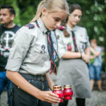 foto: Upamiętnienie 72. rocznicy wybuchu Powstania Warszawskiego - 6T6A1812 150x150