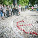 foto: Upamiętnienie 72. rocznicy wybuchu Powstania Warszawskiego - 6T6A1820 150x150