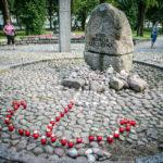 foto: Upamiętnienie 72. rocznicy wybuchu Powstania Warszawskiego - 6T6A1824 150x150