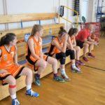 foto: Amerykańskie koszykarki w Sokołowie - DSC 0920 150x150