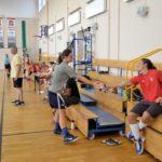 foto: Amerykańskie koszykarki w Sokołowie - DSC 0928 150x150